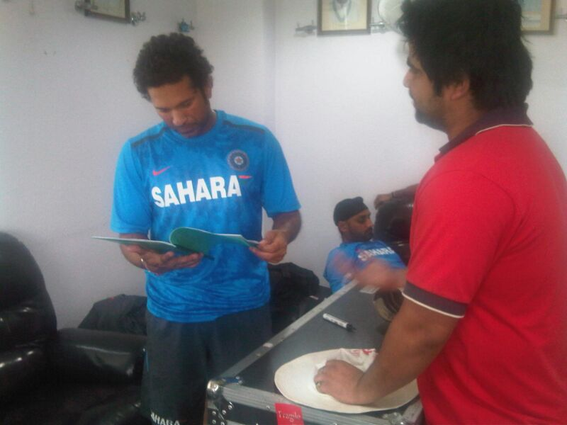 my idol sachin tendulkar New zealand and sunrisers hyderabad skipper, on sunday, said sachin tendulkar was his idol when he was a youngster currently, kane williamson is leading the sunrisers troops who stand tall at the top of the table with three wins in three games williamson was announced as their skipper after david.
