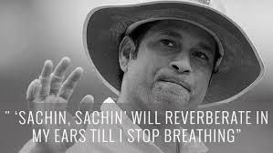 Sachin -Sachin