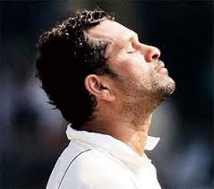 sachin -The Batting God