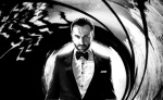 nominee -2, best bet with :Race -1&2,agent vinod