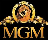 MGM LION, will it roar for Hrithik?