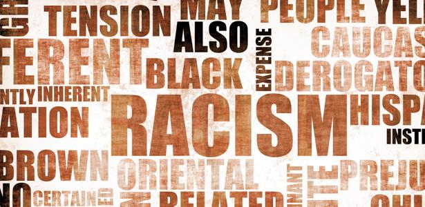Prejudice & past