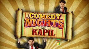 comedy nights with kapil a.k.a. cnwk